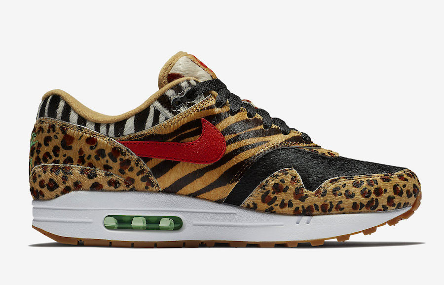 atmos-nike-air-max-1-animal-pack-aq0928-