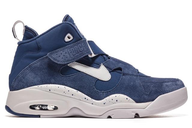meilleur service 241d1 687a6 Preview: Nike Air Force Mid 1993 - Le Site de la Sneaker