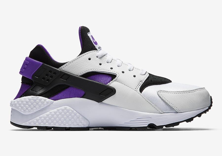 a3ab81f395f0a ... good nike air huarache purple punch ah8049 001 4 24abc 545f7
