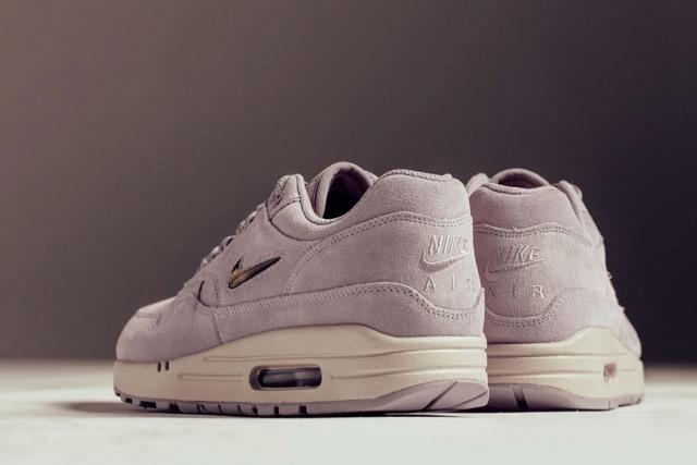 Jewel 1 De La Particle Rose Site Sneaker Air Le Nike Max eCdrBox
