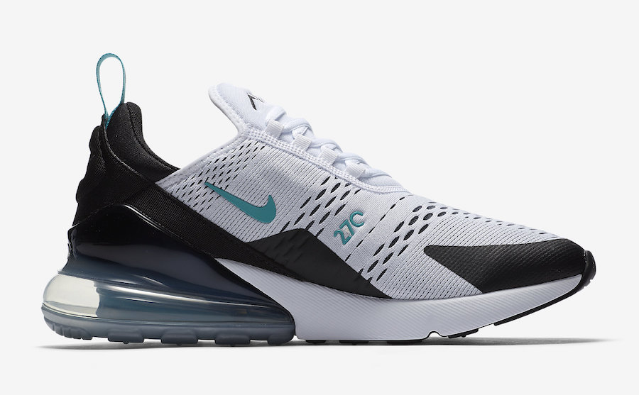 nike-air-max-270-dusty-cactus-ah8050-001-
