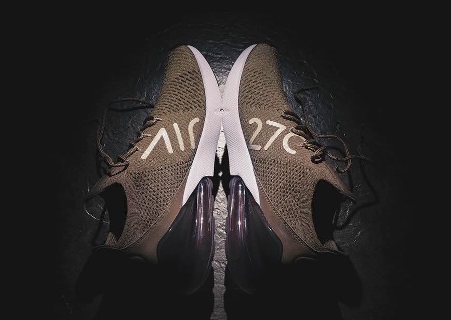 nike-air-max-270-flyknit-brown-2