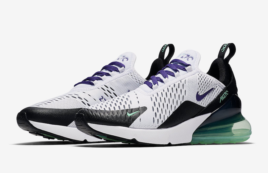 nike-air-max-270-grape-ah6789-1