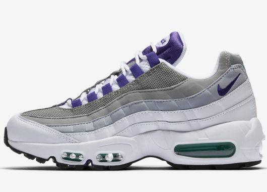 6d1ac5521f6c1 Nike Archives - Page 106 sur 468 - Le Site de la Sneaker