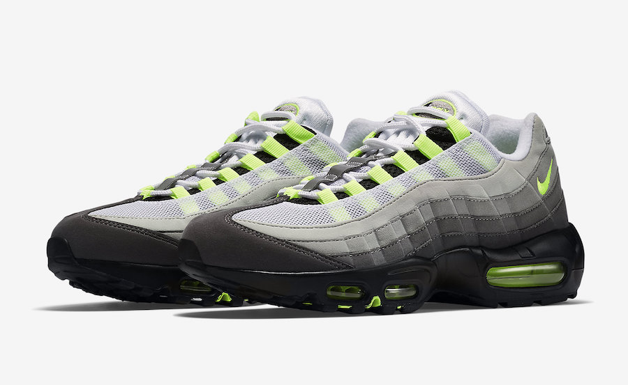 official photos 73e65 95350 nike-air-max-95-og-neon-1