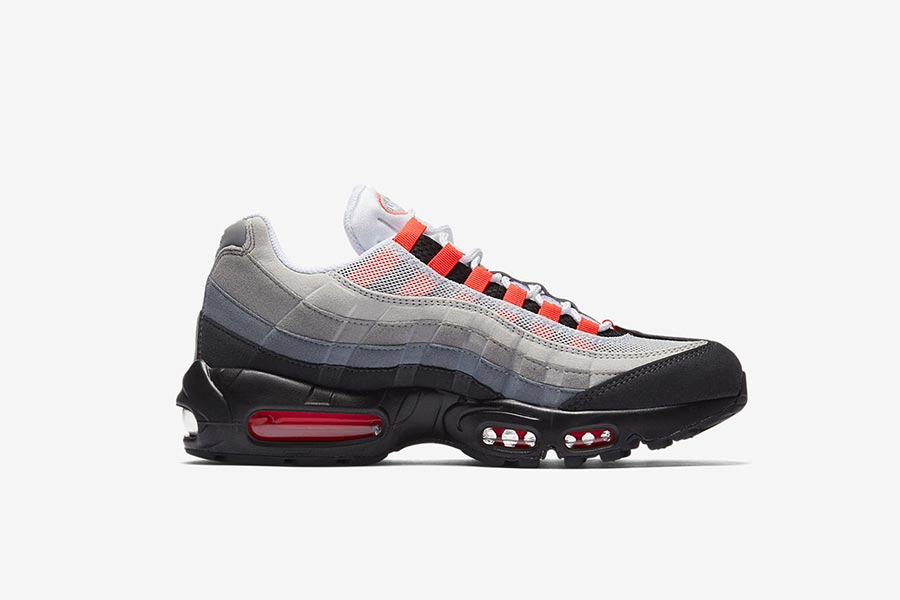 new product 1aad8 d3ec5 nike-air-max-95-solar-red-609048-106-