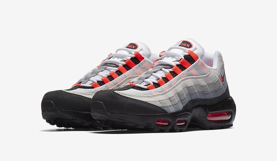 save off 8752e bb938 nike-air-max-95-solar-red-609048-106