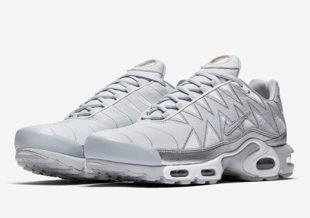 nike air requin max