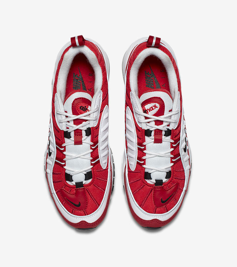 sports shoes 09896 c3c75 nike-wmns-air-max-98-gym-red-white-