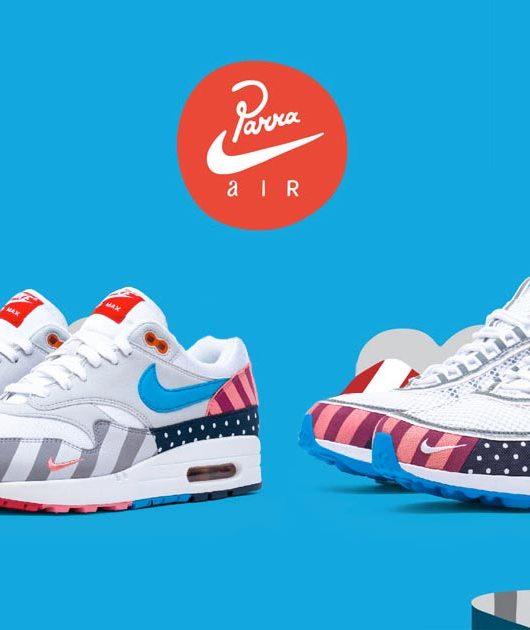 Sneaker Canyon Premium La 1 Max Le Air Gold Nike De Site OP80wXnk