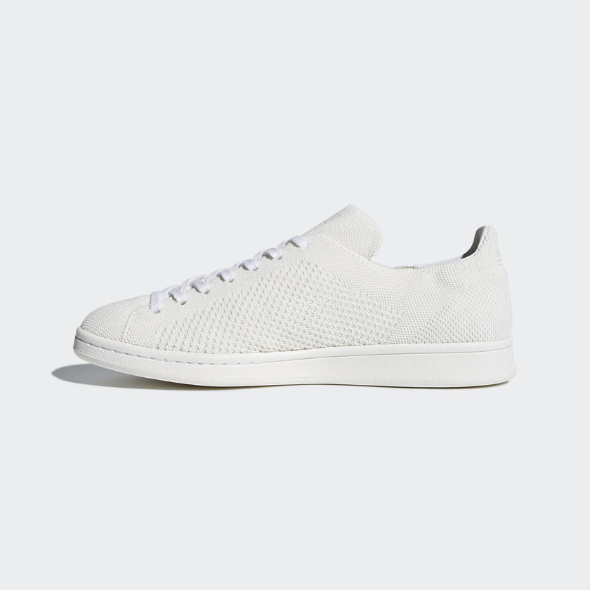 b237836d62619 Pharrell x adidas Stan Smith Holi Blank Canvas - Le Site de la Sneaker