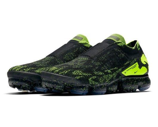 0c3254011b83fd Nike Air Vapormax Moc Archives - Le Site de la Sneaker