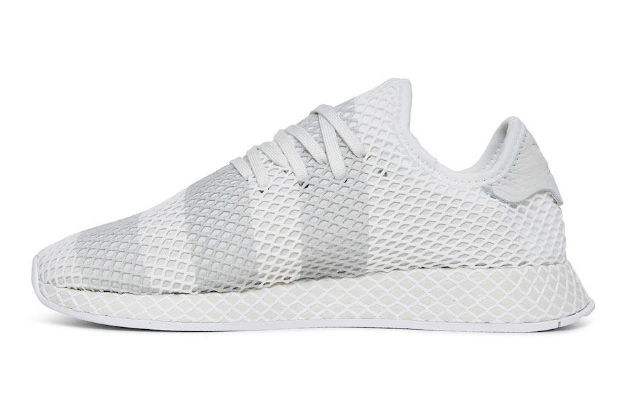 online store 37cb9 56672 adidas-deerupt-white-grey-ac7755-1