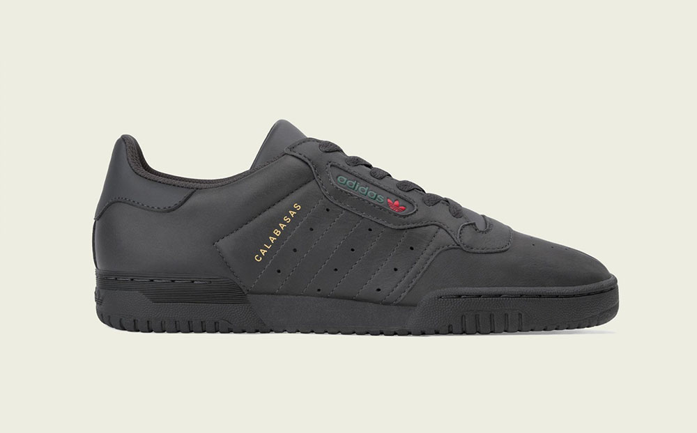 adidas-yeezy-powerphase-core-black-CG6420-1