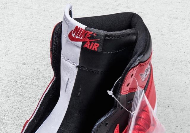 c7468c8c6788 Air Jordan 1 Homage To Home - Le Site de la Sneaker