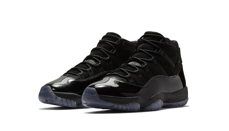 air-jordan-11-cap-gown-blackout-1