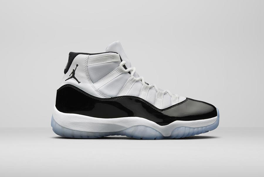 check out 22def 660d8 air-jordan-11-concord-378037-100-4