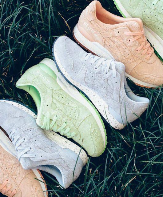 Nike Air Max 95 Color Shift disponible Le Site de la Sneaker