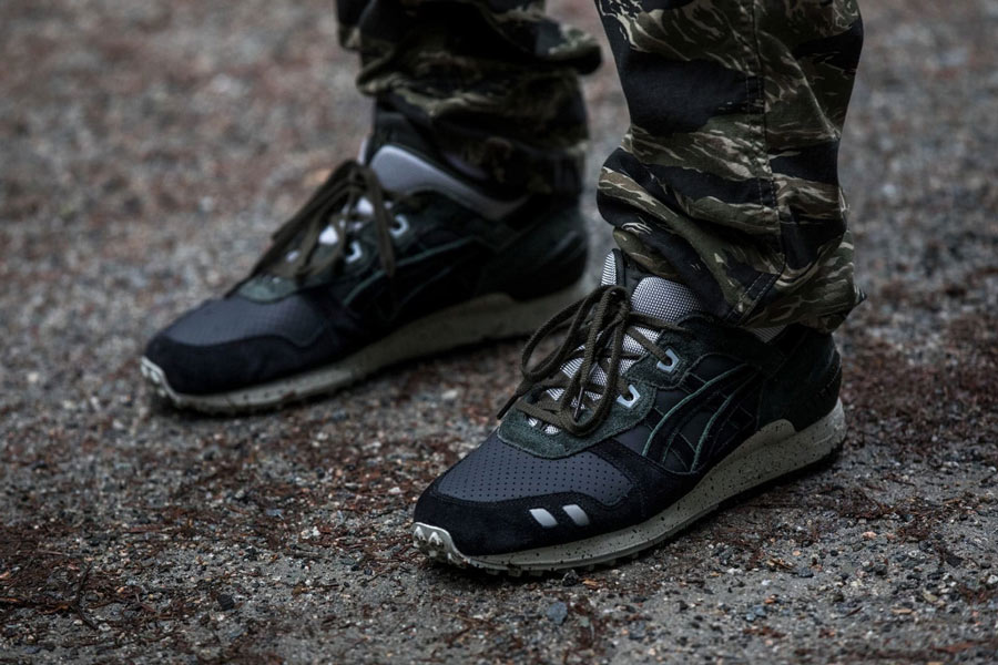 asics gel lyte mt
