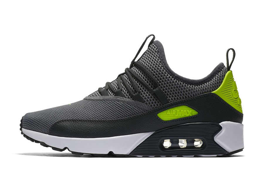 air max ez 90 homme