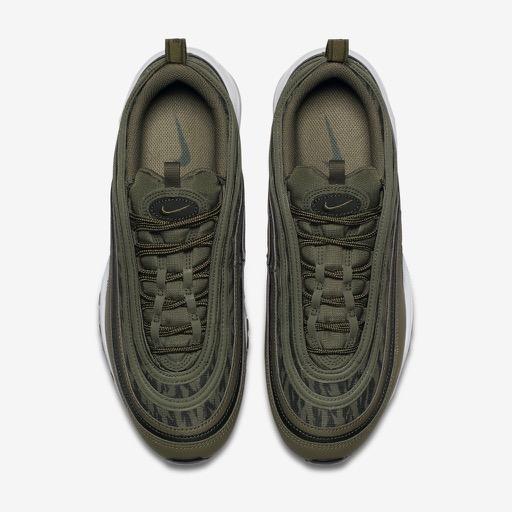 Nike Air Max 97 Tiger Camo Pack - Le Site de la Sneaker