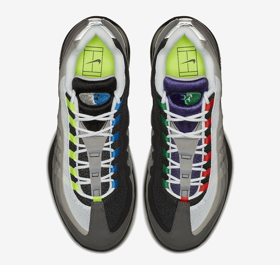 nikecourt-vapor-rf-air-max-95-greedy-5