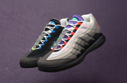 Nikecourt Vapor Rf X Le Air Max 95 Greedy Le X Site De La Chaussures 3465d4