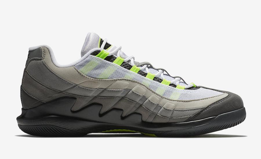 Baskets basses | Nike Homme AIR MAX LTD 3 BIANCHE Blanc — CJ Oilfield