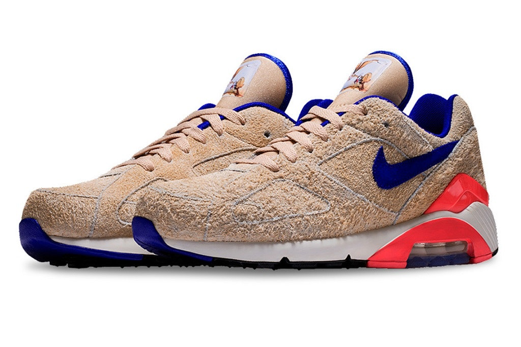 nikeid-air-max-180-2