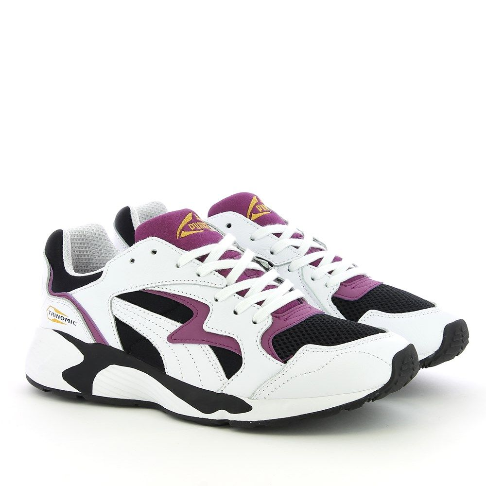 8b8ed38e056d Puma Prevail OG Grape   Ocean Blue - Le Site de la Sneaker