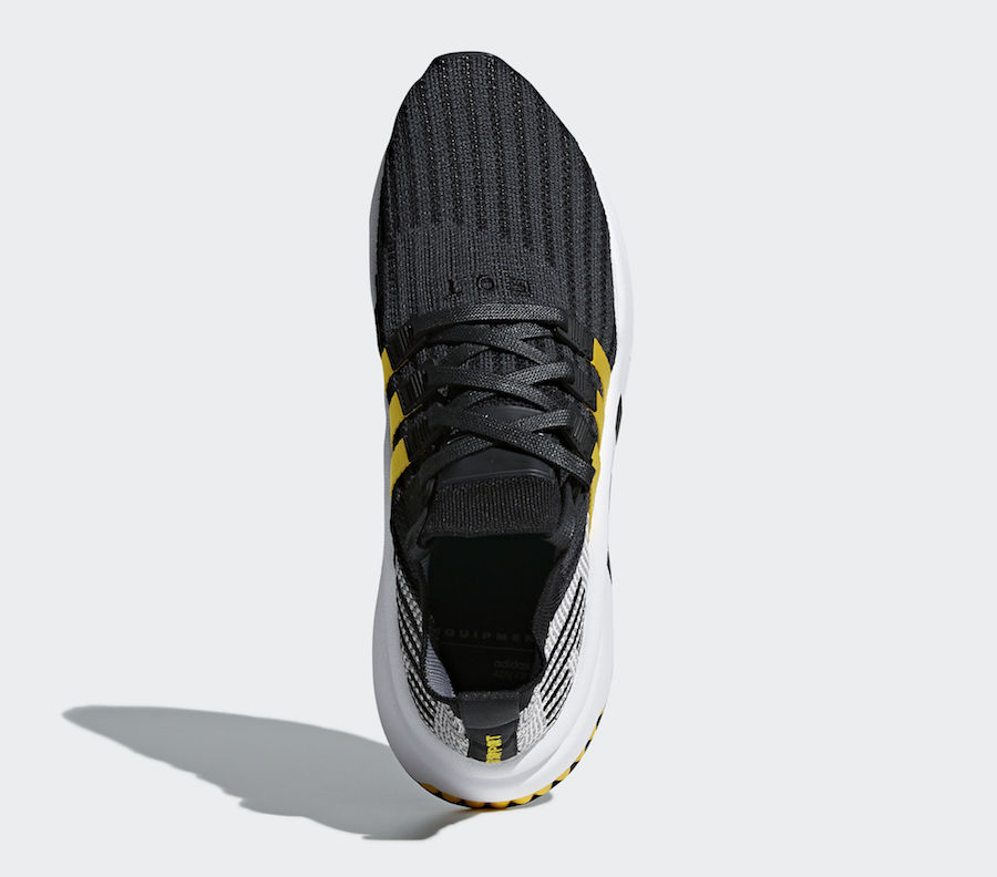 finest selection 71d06 e9b6f adidas-eqt-cushion-adv-mid-black-yellow-stripes-