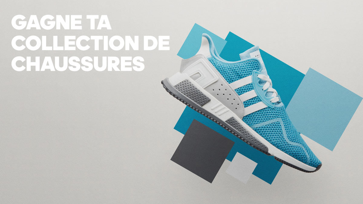 Ta CreateGagne De Site Join Adidas Collection To SneakersLe 3KFJT1cl