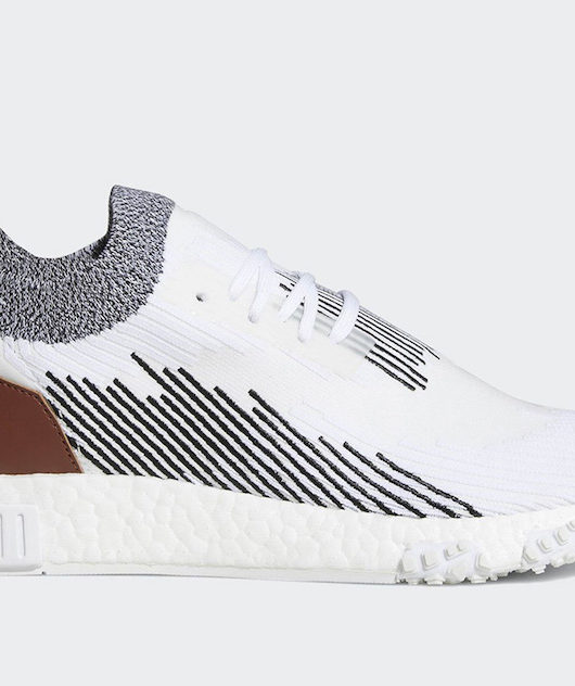 the best attitude 0663f ff2c9 Preview adidas NMD Racer Monaco