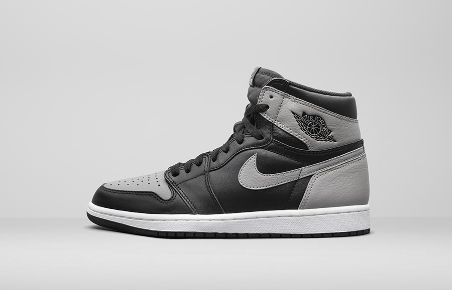 air-jordan-1-retro-high-og-shadow-555088-