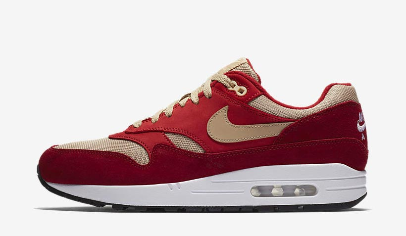 atmos-nike-air-max-1-red-curry