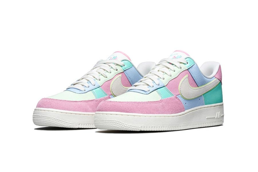 separation shoes 9f789 cbf36 nike-air-force-1-low-easter-egg