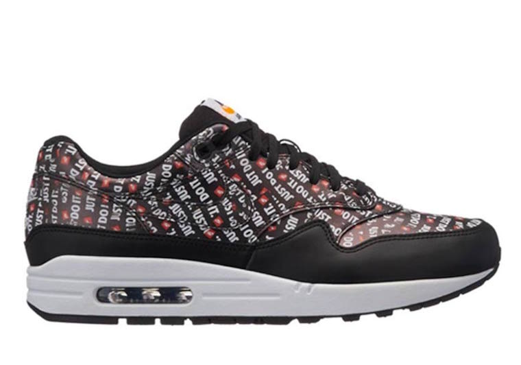 online retailer c7a0f 55a53 nike-air-max-1-just-do-it-875844-