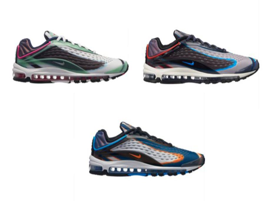 new product 9df65 e7900 nike-air-max-deluxe-fw-2018