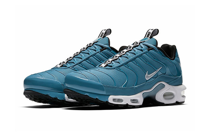 air max plus se bleu