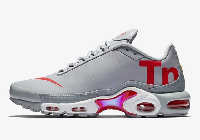 nike-air-max-plus-tn-se-grey-04