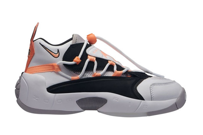 reputable site d0231 3d958 nike-air-swoopes-2-retro-02