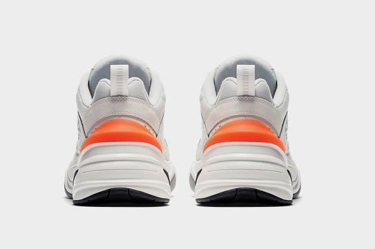 Nike Site M2K Tekno Phantom Le Site Nike De La Chaussures c344b9