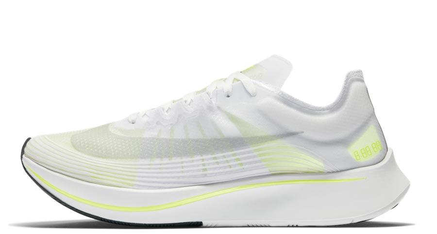 32f010d7ad4c Nike Zoom Fly SP City Pack - Le Site de la Sneaker