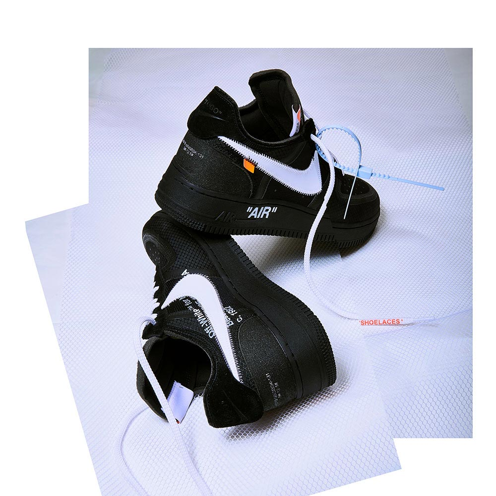 sports shoes 2351d c4e34 off-white-nike-air-force-1-low-black