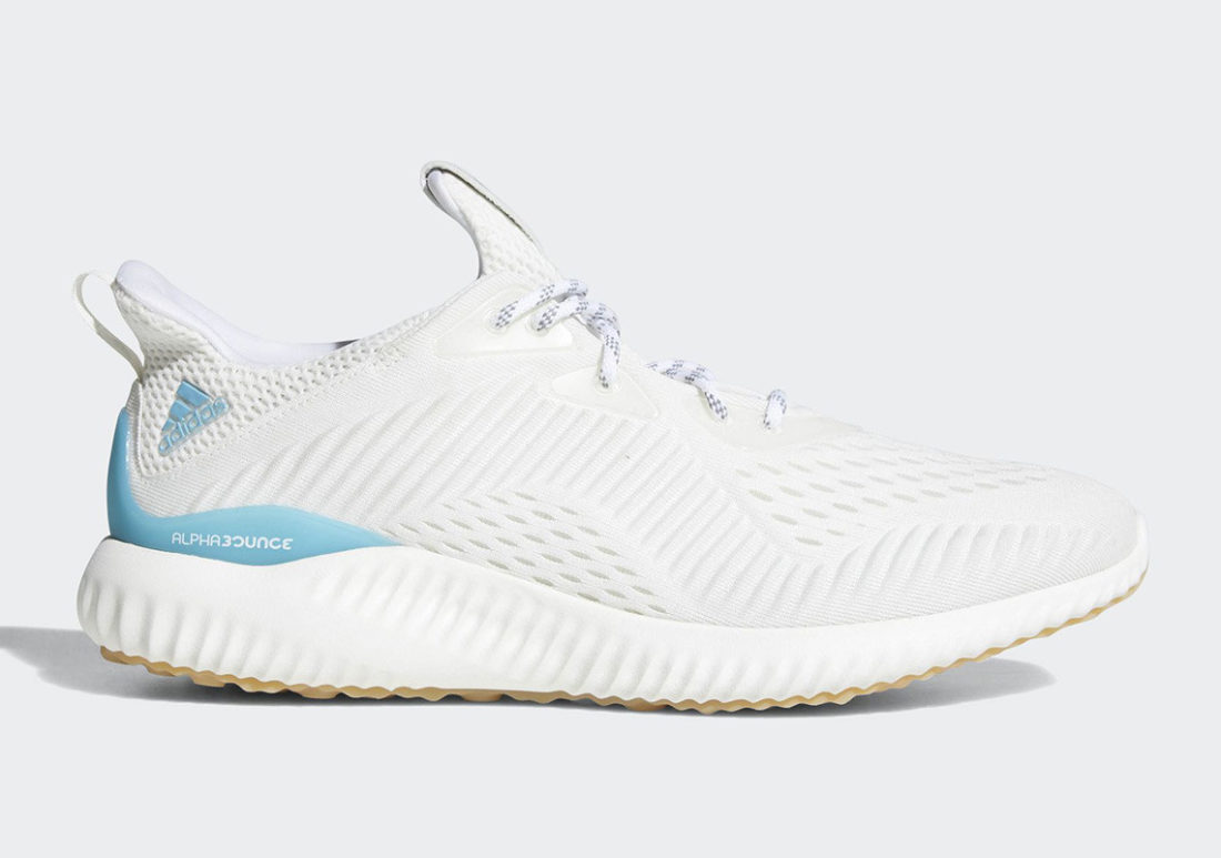 finest selection bc2a1 47767 parley-for-the-oceans-adidas-alpha-bounce-mens