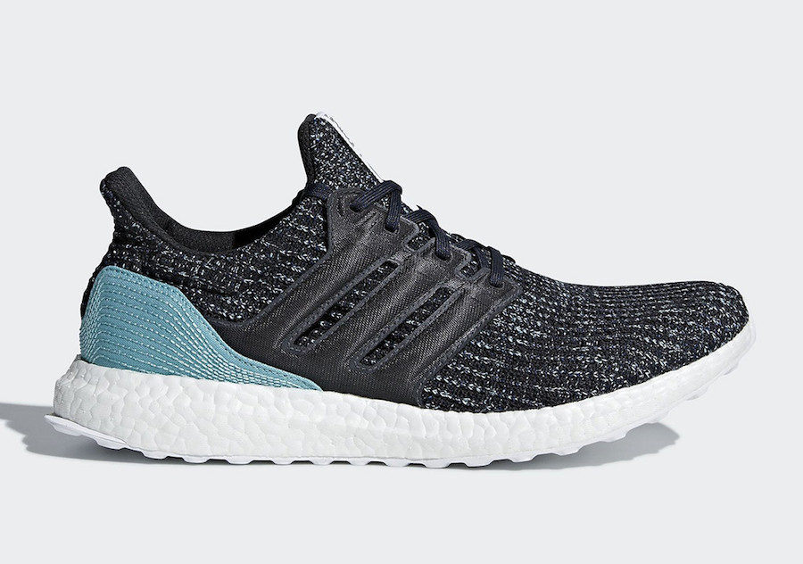 online store 9d603 709d0 parley-for-the-pcean-adidas-ultra-boost-CG3673