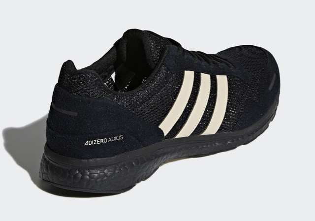 buy popular 7c3a3 fe8a7 undefeated-adidas-adizero-adios-3-boost-3