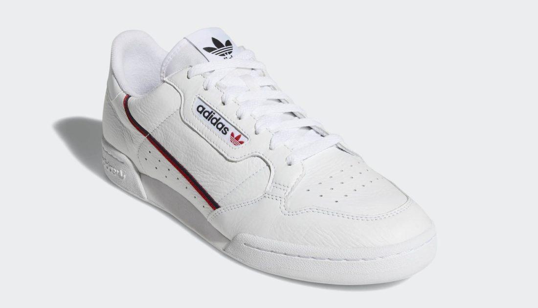 the best attitude 09bb6 01813 adidas-continental-80-rascal-004