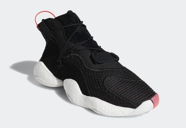 purchase cheap 90930 c55b4 adidas-crazy-byw-core-black-001
