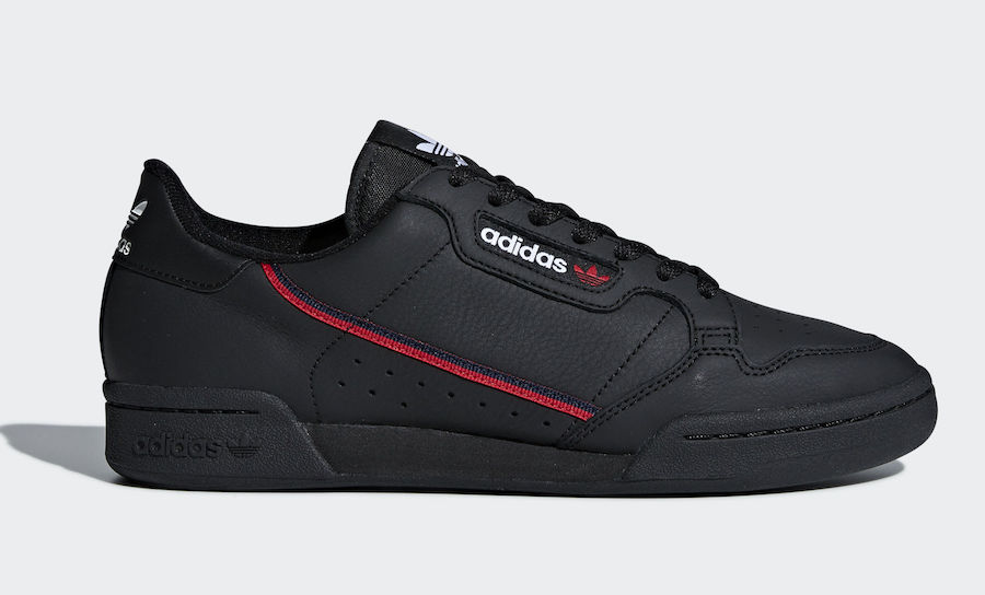 buy popular 1cbfd 63d5a adidas-rascal-core-black-003
